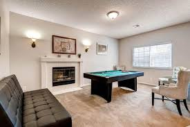 Game Room Deals - blue star las vegas house by strip 2017 room prices deals