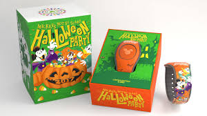disneyland halloween party map 2017 photos mickey u0027s not so scary halloween party 2017 merchandise