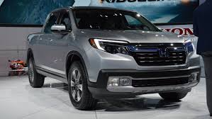 honda truck lifted 2017 honda ridgeline review top speed
