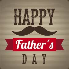 https www greetingseveryday com happy fathers day 2016 quotes