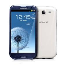 how to root android 4 4 2 how to root galaxy s3 i9300 on android 4 0 4 4 1 4 1 1 4 1 2