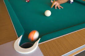 Bumper Pool Tables For Sale How To Replace Pool Table Cushions In 1 Hour Game Tables And More