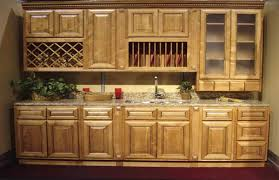 Discount Hickory Kitchen Cabinets Hickory Cabinets Italian Hickory Rta Kitchen Cabinets Maple All