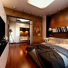 mens bedrooms male color grey and modern nice bedrooms for men bedroom ideas mens