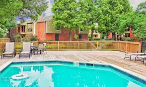 southeast houston tx apartments for rent del lago apartments