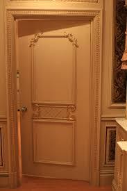 Interior Door Insulation Expo Window U0026 Door Custom Entry Wrought Iron Doors