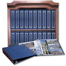 photo album set library favorites filled 10 album matched set photo albums