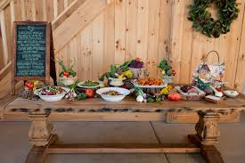 Buffet Around Me by Wedding Catering U0026 Wedding Caterers Weddingwire