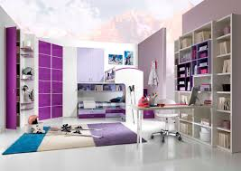 White Gloss Assembled Bedroom Furniture Bedroom Furniture Small Wardrobe Ready Assembled Wardrobes Four