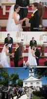 lighthouse inn wedding nancy gould photography