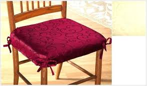 dining table dining table chair cover set sets uk sale covers