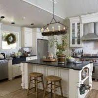 centerpiece for kitchen island insurserviceonline com