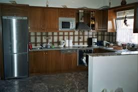 new kitchen ideas photos kitchen top ideas for new kitchen home design