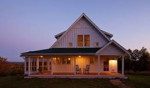 simple farmhouse simple farmhouse designs for house resize of sloot exterior