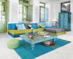 schã nes wohnzimmer gestalten orientalisches wohnzimmer design kazanlegend info
