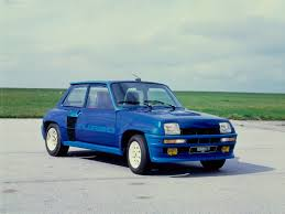 renault r5 turbo renault 5 turbo 1979 pictures information u0026 specs