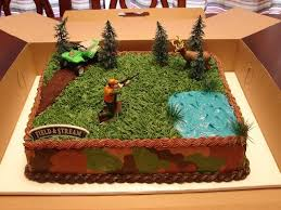 best 25 hunting birthday cakes ideas on pinterest hunting cakes