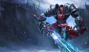 alistar guide promotional content free swag u2013 riot games support
