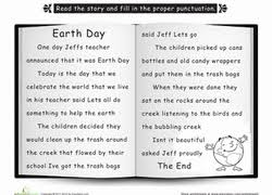 2nd grade earth day worksheets u0026 free printables education com