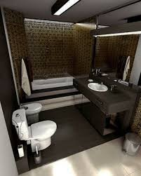 Small Bathroom Decorating Ideas Pictures Colors 48 Best Bathroom Ideas Images On Pinterest Bathroom Ideas