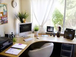 office decor modern home office decor ideas homescorner