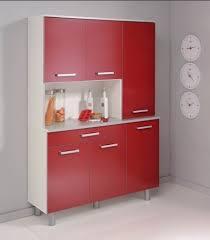 meuble de cuisine meuble cuisine en l cuisine en image