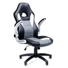 fauteuil de bureau gaming siege de bureau siage de bureau skynet altersit fauteuil de