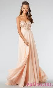 used jovani prom dresses prom dresses cheap