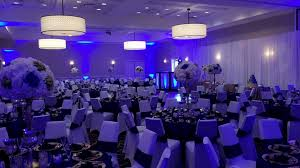 free wedding venues in jacksonville fl jacksonville wedding venues reviews for venues