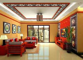 living room awesome interior design color ideas living rooms