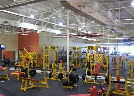 Gyms With Tanning Near Me Gym U0026 Fitness Center Moorestown Nj Retro Fitness