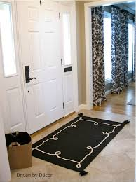 a great online source for inexpensive area rugs driven by decor