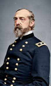history color civil war era george meade