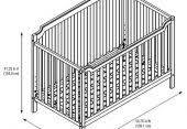 baby cribs black friday mediumitalic com baby cribs design