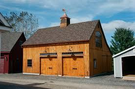 Barn Garage 100 Barn Garages Beautiful Barn Garages 5 25 Best Pole Barn