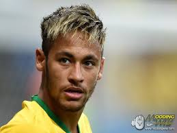 fifa 14 all hairstyles neymar world cup new face fifa 14 at moddingway