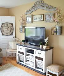 painting room wall decor painting ideas room wall design wall paintings for living