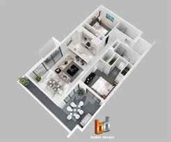 floor plans sydney apartment floor plans melbourne fine apartment floor plans
