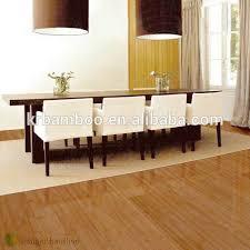 uniclic cork floating flooring uniclic cork floating flooring