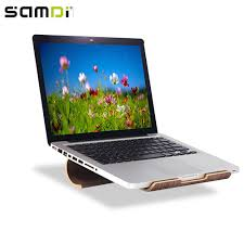 Wooden Laptop Desk by Compare Prices On Laptop Desk Support Online Shopping Buy Low