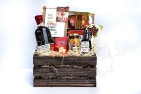 canada gift baskets gourmet canadian gift baskets edible canada