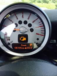 no check engine light yellow engine light full engine power no longer available page
