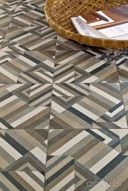 Wall Tiles Design 77 Best Tiles Images On Pinterest Tiles Tile Mosaics And