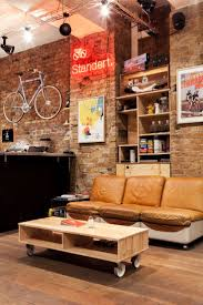best 25 bicycle shop ideas on pinterest cycle shop bike store