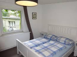 Hotels Bad Saarow Ferienhaus Ferien In Bad Saarow Deutschland Bad Saarow Booking Com