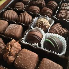 Chocolates by Bayard U0027s Chocolates 10 Photos U0026 11 Reviews Candy Stores 904