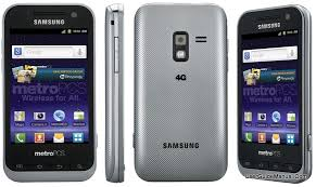 Resume For Metro Pcs Samsung Galaxy Attain 4g Manual Sch R920 User Guide For Metropcs