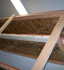 Basement Storage Shelves Woodworking Plans by 2x4 Garage Shelves 2x4 Storage Shelves Plans Basement