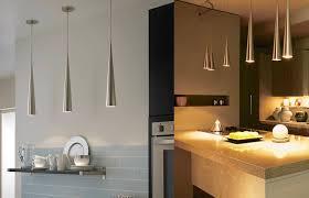 lighting industrial pendant lighting for kitchen innerspirit