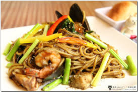 iers de cuisine 騅iers cuisine 100 images 布丁主義home 新絲路網路書店會計學百